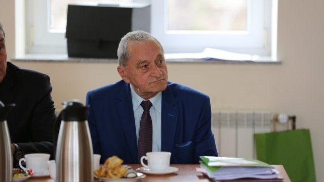 BURZYK Fryderyk