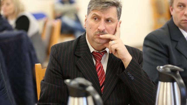 SROKA Krzysztof